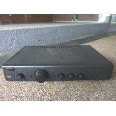 ARCAM Alpha 8 Integrated Amplifier