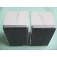 Sonics Corporation Japan mini-7 Speaker