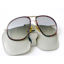 Dunhill 6093 Large Sunglasses