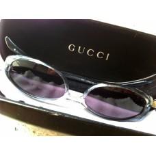 Gucci Designer Sunglasses GG2487