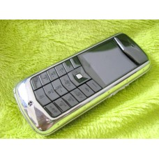 Vertu Constellation Mobile Phone