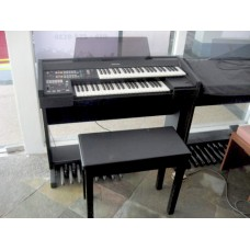 Technics Electronic Organ SX-EA1