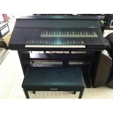 Yamaha Electone Electronic Organ HS-5