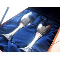 Royal Selangor Cocktail Celebration 2000 Wine Glasses