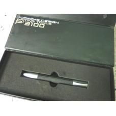 Porsche Design Compact Ballpoint Pen P'3140