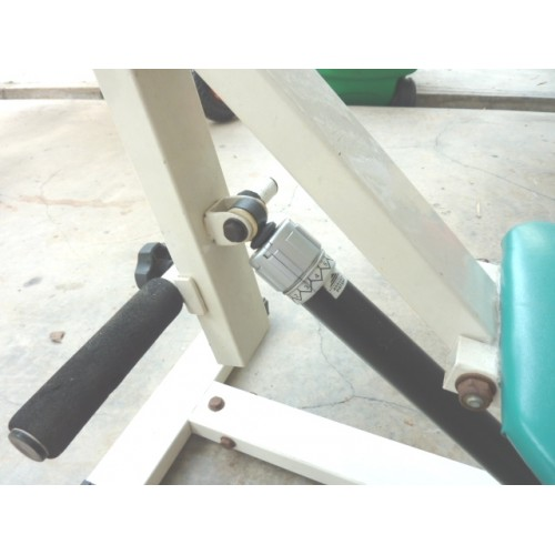 Jk exer healther fitness equipment