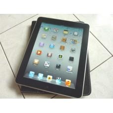 Apple iPad 32GB WiFi