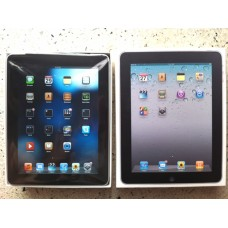 Apple iPad 64GB WiFi + 3G