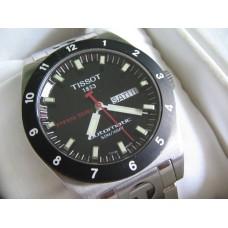 Tissot 1853 PRS 516 Automatic Watch
