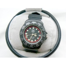 TAG Heuer Classic Formula One Watch